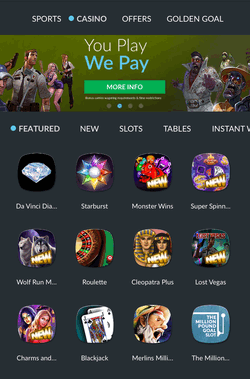 betvictor-casino-mobile