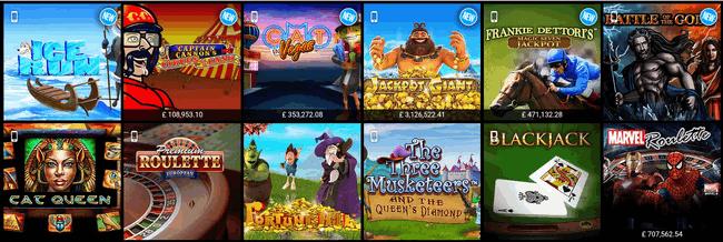 ladbrokes-casino-games